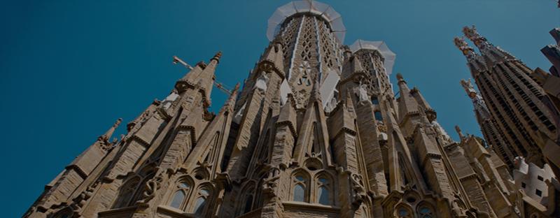 바르셀로나 관광지 추천