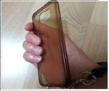 소매치기 대응 아이템