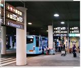 바르셀로나 공항버스