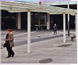 바르셀로나공항에서 시내로 가는 법