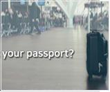 여권 분실시 대처방법
