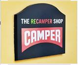 캠퍼(Camper)