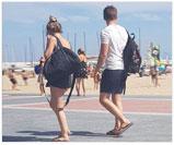 스페인 날씨정보