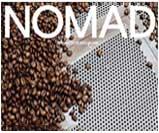 스페인 커피추천