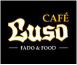 리스본 Fado 레스토랑 Cafe Luso