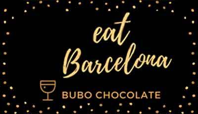 Bubo 초콜릿 5% 할인쿠폰