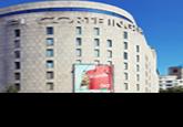 엘꼬르떼 잉글레스 백화점
